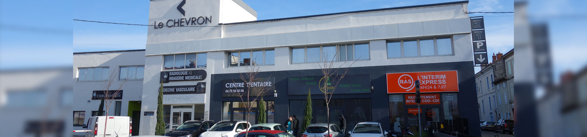 centre dentaire montelimar chirurgien dentiste